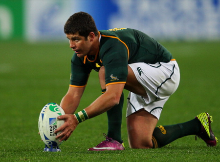 Morne Steyn - All rights Alex Livesey/Getty (link to purchase in main post)