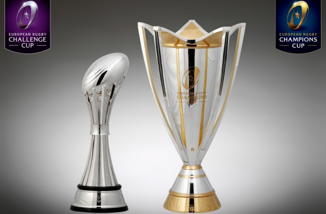 A European Rugby Champions Cup preview for Paddy Power